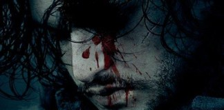 Game of Thrones Season 6 Promo Poster