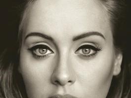 Adele, www.crowdink.com