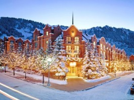 Aspen Colorado (Image Tripadvisor), crowdink.com, crowd ink, crowdink