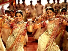 Bollywood Dance, crowdink.com, crowdink, crowd ink