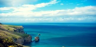 New Zealand The Ultimate Honeymoon Destination, crowdink.com, crowd ink, crowdink