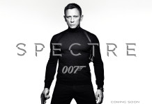 Spectre Movie Review, www.crowdink.com