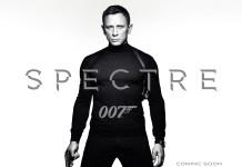 Spectre Movie Review, www.crowdink.com