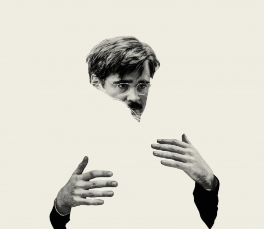 The Lobster (Image Source: The Hollywood Reporter), www.crowdink.com