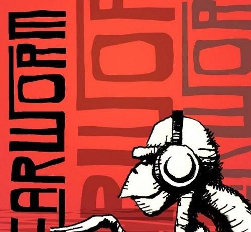 Earworm, www.crowdink.com