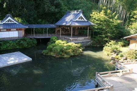 Ryokan Accommodation, www.crowdink.com