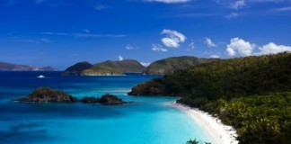 Caribbean Travel, travel, adventure, explore, crowdink.com, crowdink.com.au, crowd ink