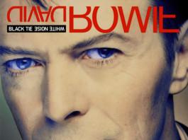 David Bowie, crowdink.com, crowd ink, crowdink, crowdink.com.au