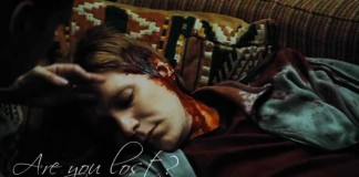 Fred Weasley's Death, Harry Potter, Crowdink.com, crowdink.com.au, crowd ink