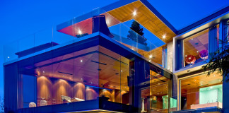 Glass House, next address, crowdink.com, crowdink.com.au, crowd ink, crowdink
