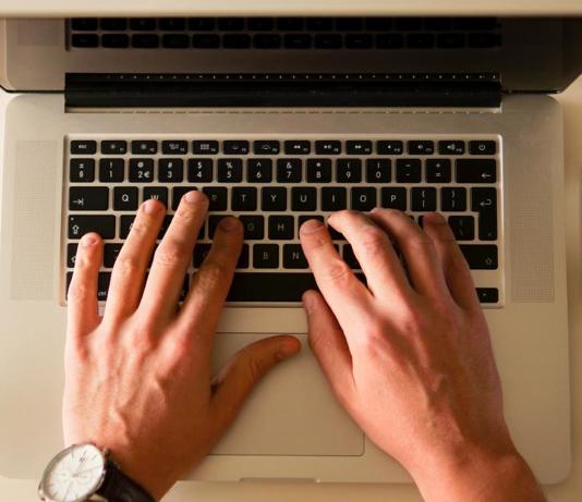 Increase your blog readership, crowdink.com, crowd ink, crowdink