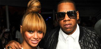 Beyonce, Jay Z, music, entertainment, Tidal