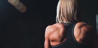 Find Your Gym, gym, gym membership, crowdink, crowd ink, crowdink.com