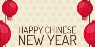 Happy Chinese New Year, crowdink.com, crowdink.com.au, crowd ink, crowdink