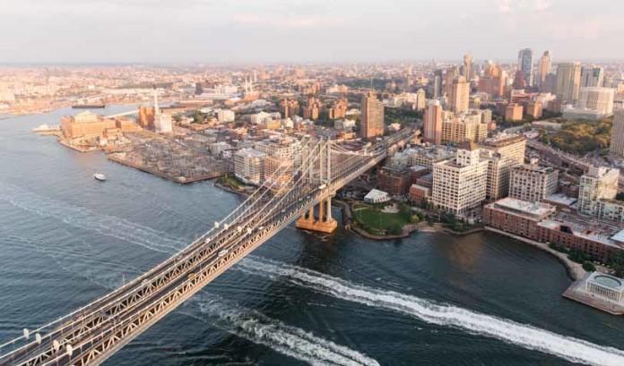 New York City Hotels, travel, adventure, city, explore,