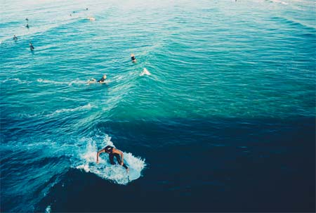10 things to do in Noosa, crowdink.com, crowdink.com.au, crowd ink, crowdink, noosa, holiday, vacation, trip,