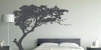 5 Incredible Ways To DIY-Your Walls This Long Weekend , crowdink.com, crowdink.com.au, crowd ink, crowdink