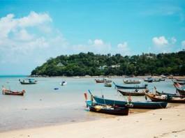 Boracay, holiday, travel, vacation, trip, adventure, explore, flights, plane, crowdink.com, crowdink.com.au, crowdink, crowd ink