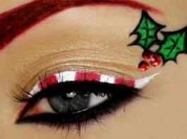 Christmas Looks to Inpsire You This Season, crowdink.com, crowdink.com.au, crowdink, crowd ink, christmas