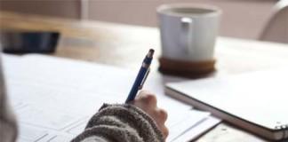 Creative Writing, crowdink.com, crowdink.com.au, crowd ink, crowdink, writing, creativity, art, illustration