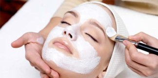 Day Spa, crowdink.com, crowdink.com.au, crowdink, crowd ink, beauty, fashion, face mask, facelift, makeup