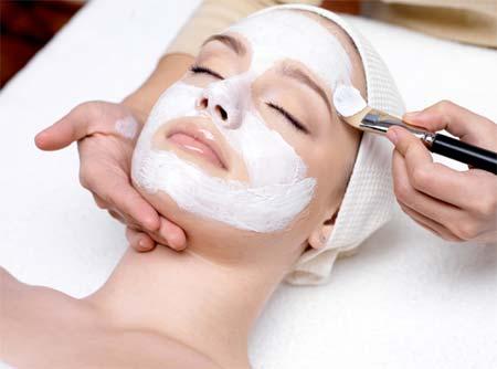Day Spa, crowdink.com, crowdink.com.au, crowdink, crowd ink, beauty, fashion, face mask, facelift, makeup