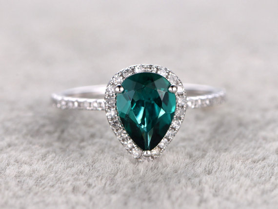 Top 5 Engagement Rings Under $500 CrowdInk