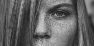 Freckles, crowdink.com.au, crowdink.com, crowdink, crowd ink, beauty, fashion,