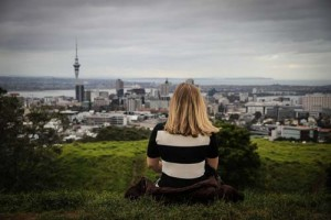 Auckland New Zealand, crowdink.com, crowdink.com.au, crowd ink, crowdink