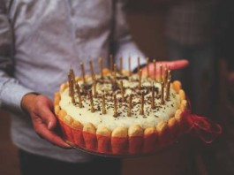 Best Cake Ever, crowdink.com, crowdink.com.au, crowd ink, crowdink, cake, decorating, chocolate, dessert