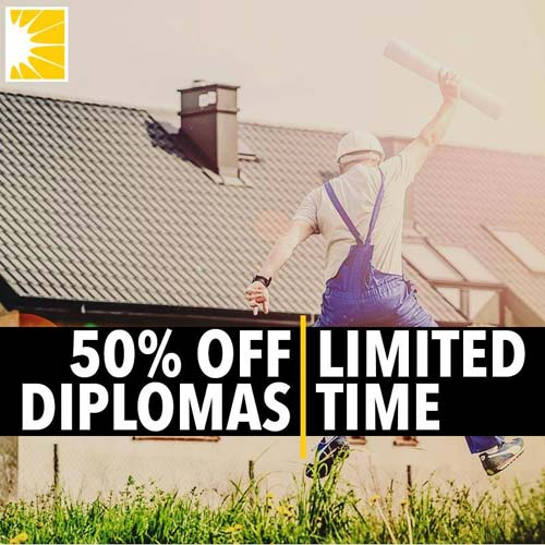 Up to 50% of Diploma Courses at National Training , crowdink.com, crowdink.com.au, crowdink, crowd ink