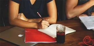 Internship, crowdink.com, crowdink.com.au, crowd ink, crowdink, study, work, career, internships