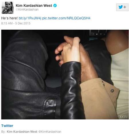 Kim Kardashian, crowdink.com, crowdink.com.au, crowd ink, crowdink