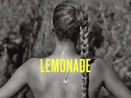 Beyoncé Keeps Breaking the Internet- Beyoncé's Lemonade, crowdink.com, crowdink.com.au, crowd ink, crowdink