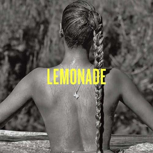 Beyoncé Keeps Breaking the Internet- Beyoncé's Lemonade, crowdink.com, crowdink.com.au, crowd ink, crowdink
