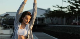 Loss and Awakening, crowdink.com.au, crowdink.com, crowd ink, crowdink, fitness, health, wellbeing