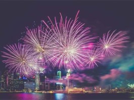 New Year Eve, crowdink.com, crowdink.com.au, crowd ink, crowdink