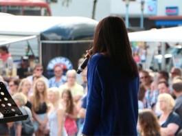 Public Speaking, crowdink.com, crowdink.com.au, crowdink, crowd ink