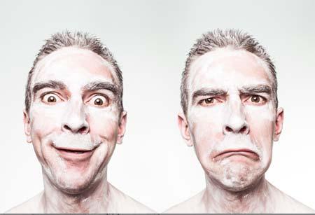 Men should use natural products, crowdink.com, crowdink.com.au, crowd ink, crowdink