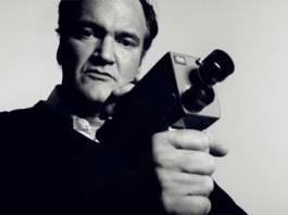 Tarantino, crowdink.com, crowdink.com.au, crowd ink, crowdink, movies, reviews, oscars