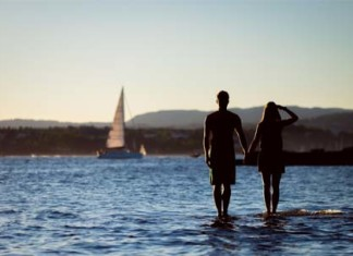 Things to Look For in a Partner, crowdink.com, crowdink.com.au, crowd ink, crowdink, partner, relationships, love, life