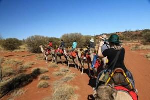 Uluru Australia, crowdink.com.au, crowdink.com, crowd ink, crowdink