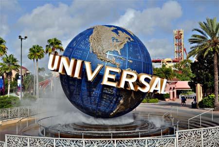 Universal Studio (Image Source: TheOdysseyOnline), crowdink.com, crowdink.com.au, crowdink, crowd ink