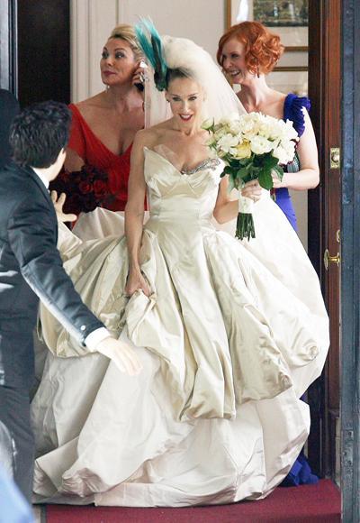 Westwood Gown, CrowdInk, crowd ink, crowdink.com, crowdink.com.au