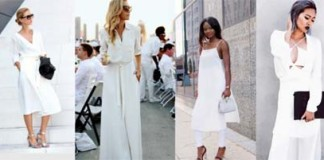 White on White, crowdink.com, crowdink.com.au, fashion, beauty, white dress, crowd ink, crowdink