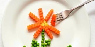Peas N Carrots, crowdink, crowd ink, crowdink.com, crowdink.com.au