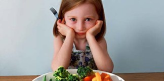 Depression, ADHD, and Mood Swings Linked To Protein Deficiencies, crowdink.com, crowdink.com.au, crowd ink, crowdink, food, foodie, kids, parenting, protein, healthy kids