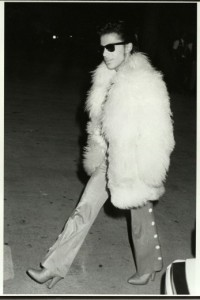 Prince in Fur [image source: Time & Life Pictures/Getty Images], crowdink, crowd ink, crowdink.com, crowdink.com.au