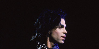 Prince in Polka Dots [image source: Frank Micelotta/Getty Images], crowdink, crowd ink, crowdink.com, crowdink.com.au