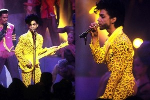 Prince in Yellow [image source: Vice], crowdink, crowd ink, crowdink.com, crowdink.com.au